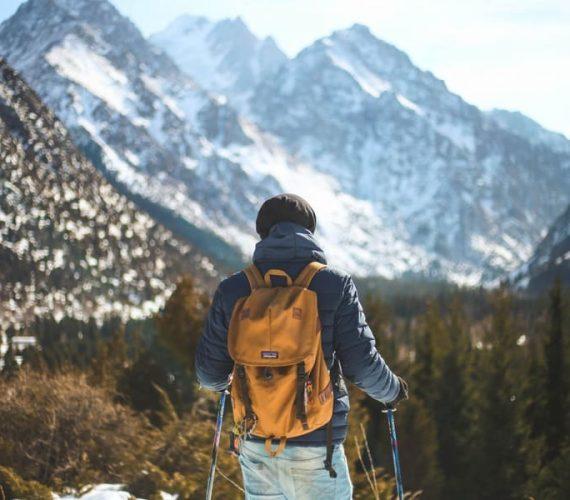 Кому подойдет отдых в горах?