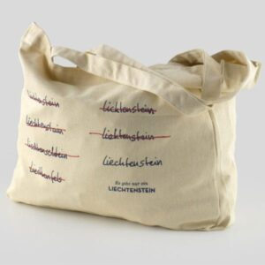hotel-wordpress-theme-bag-fabric