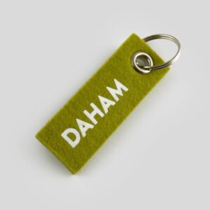 hotel-wordpress-theme-daham