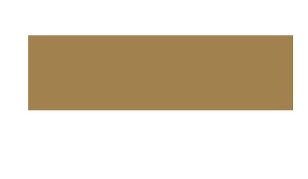 Отель Вилла Елена – официальный сайт